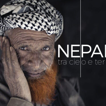 Nepal, tra cielo e terra