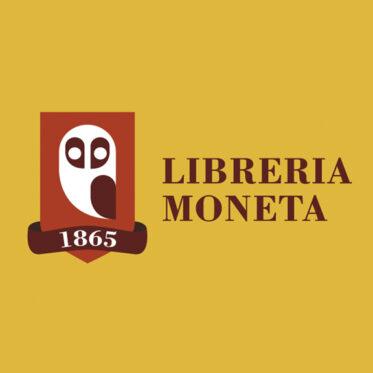 Libreria Moneta