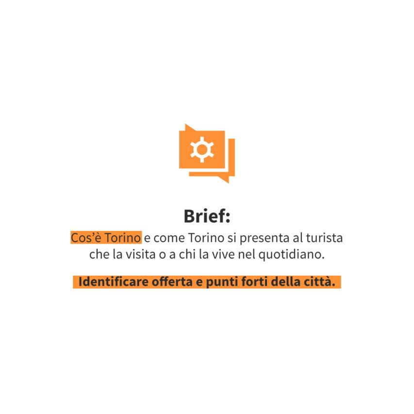 brief-1.jpg