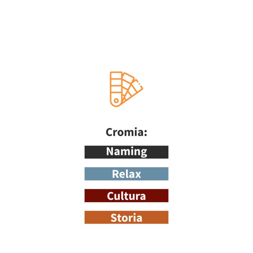 cromia.jpg