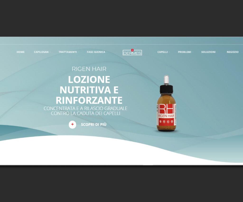 homepage-1.jpg