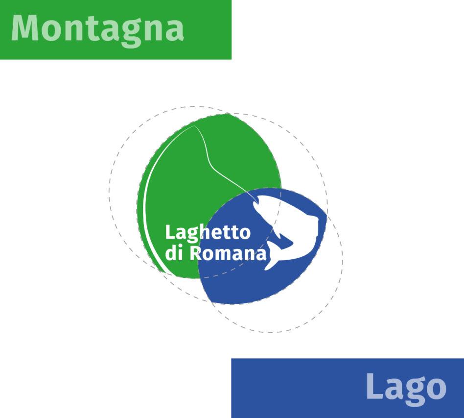 logocostruzione-1.jpg